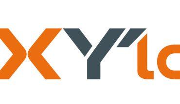 Logo axylab
